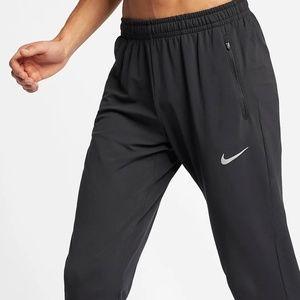 Mens Nike  Dri-Fit Sweatpants Size L